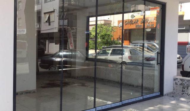 Безрамное остекление LOCKWIN L-EGE фотография 4